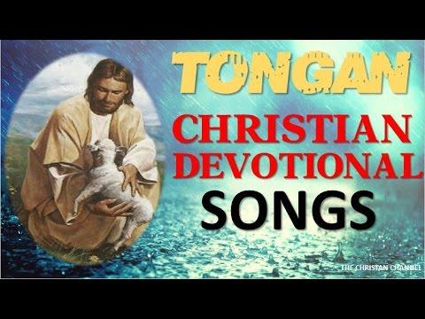 TONGAN l CHRISTIAN DEVOTIONAL SONGS NONSTOP