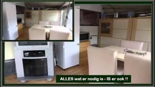 Video Camping Benisol   Valencia 6   10
