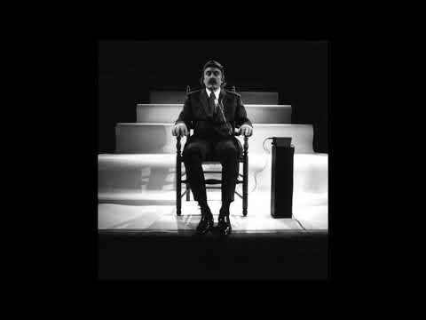 Alvin Lucier - Two Circles