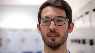Maksim Mijovic Management Consultant At Pwc