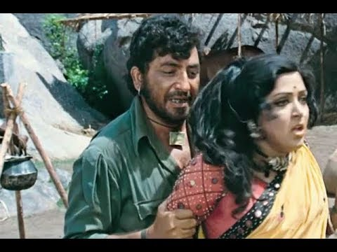 ajab-jankari-know-the-story-of-sholay-character-gabbar-singh-on-amjad-khan