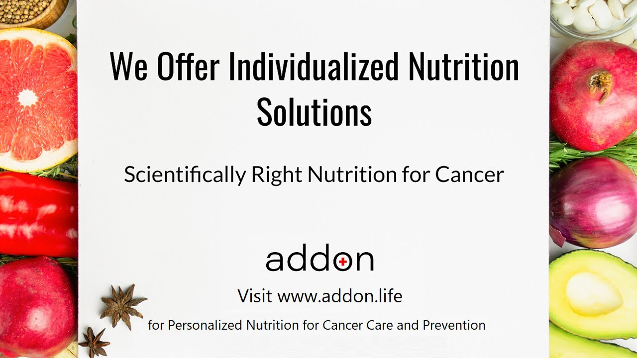 Peanut Butter Use Cancer Risk Right Nutrition Matters Addon Life