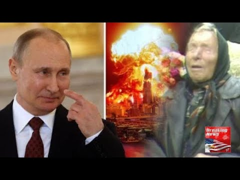 Final Warning For America!  WORLD WAR 3 IS ABOUT TO BEGIN IN SYRIA! - US BREAKING NEWS