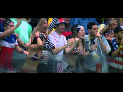 World Cup 2014   Group Stage Compilation