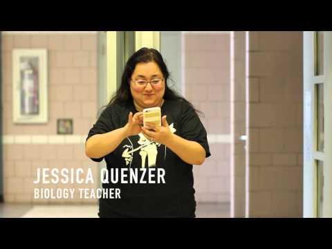 Stuyvesant Teachers Read Mean Reviews