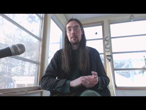 The Occult: Video 17: Occultism in the Music and Film Industries