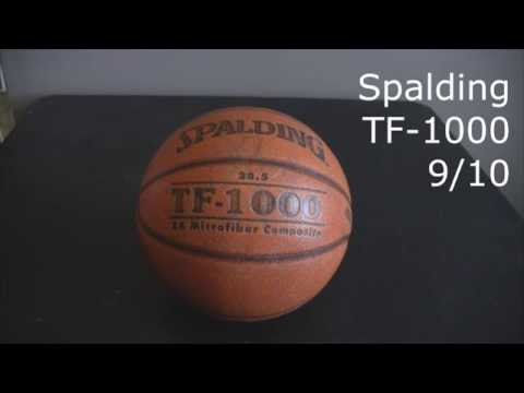 basketball-review---spalding-tf-1000