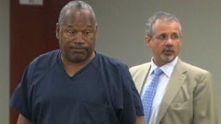 OJ Simpson Takes the Stand in Retrial Hiring