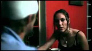 Circadia Trailer