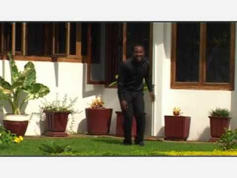 Isaya Msangi - Shetani Imekula Kwako