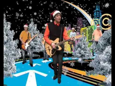 это новый год песня. Песня Рингтон Нюша - Это Новый Год (2012) -  vk.com/realtones . скачать mp3 и слушать онлайн