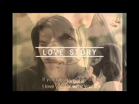 Lovely Memories - Alvaro Pierri