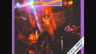 """★ Millie Jackson ★ Lovers And Girlfriends ★ [1982] ★ """"Live"""" ★"""