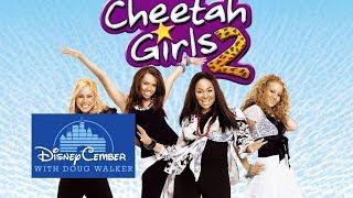 The Cheetah Girls 2 - Disneycember
