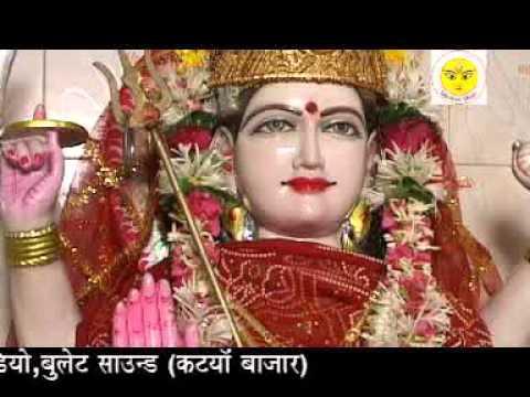 E Sainya Ghare Aiba Ki Na Aiba | 'Chotila Nagari' | ए सइंया घरे अइब  | Latest Bhakti SONG2015 [HD]
