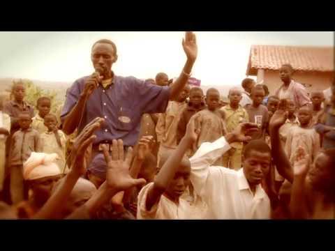 Matt Papa - Open Hands - Official Video