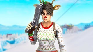 Fortnite Turtle Wars Highlights Its Makes Your Aim Better #VitalGrind #VitalSociety