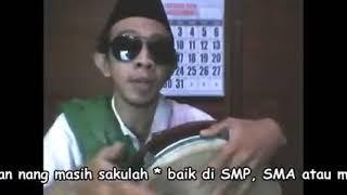 Download Mp3 Madihin Banjar Lucu Abiss