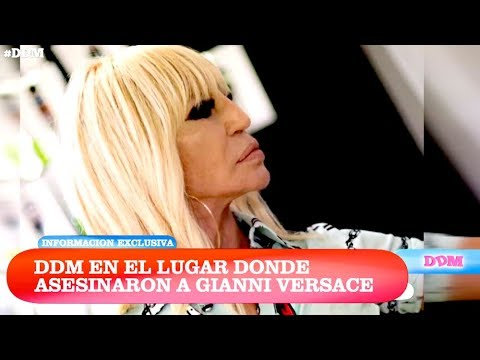 El diario de Mariana - Programa 17/01/18