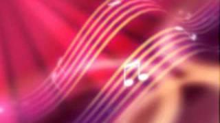 KARAOKE | MARI MEMUJI