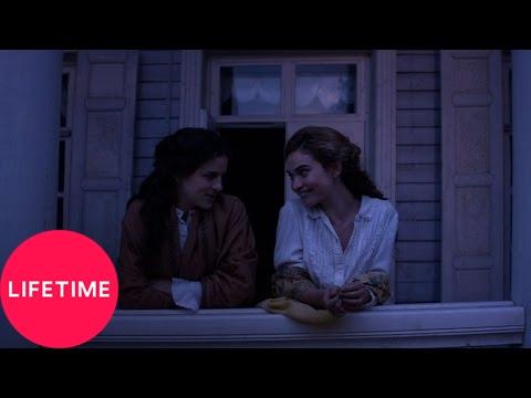 War and Peace: Natasha Falls in Love   Lifetime
