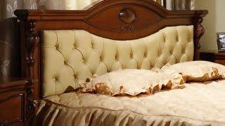 купить гостинную кабинет руководителя элитные качественные шкафы купе класика спальни Киев(, 2014-11-26T11:39:56.000Z)