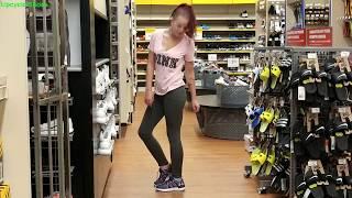 681238083a5c39 Upcycle Shoes - ViYoutube.com