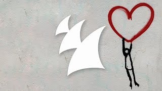 Chico Rose feat. Afrojack & Lyrica Anderson - Where Did The Love Go (Official Lyric Video)