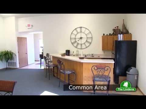 Linden Apartments Shawnee Oklahoma 3 Bedroom