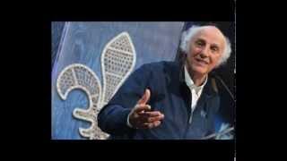 Gilles Vigneault: Les gens de mon pays ( avec plusieurs chanteurs )