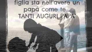 ♪♫•*¨*•.¸CIAO PAPA
