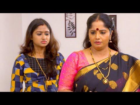 #Bhramanam | Episode 245 | Mazhavil Manorama