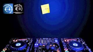 Ben Watt - Lone Cat (Holding On) (Original Mix)