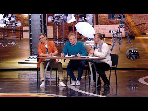 Дизель Шоу 2021 - подборка приколов за сентябрь 2021   Дизель cтудио