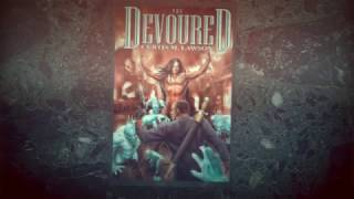 The Devoured book trailer