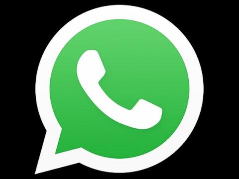 Como Saber Si Le Gustas Cuando Hablan Por El CHAT (whatsapp, Facebook, Messenger, Etc.)