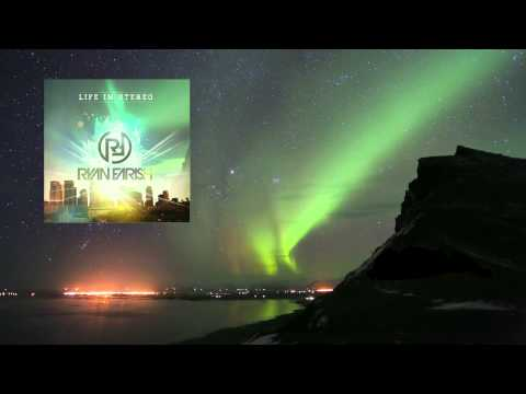 Ryan Farish - Northern Lights (Official Audio)