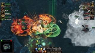 Magicka : Wizard Wars - My last Games #4