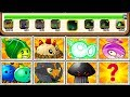 Plants vs Zombies 2 Gameplay Strategy This Week and Over 1000 in Zoybean Season