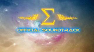 Sigma Official Soundtrack - War-torn Income