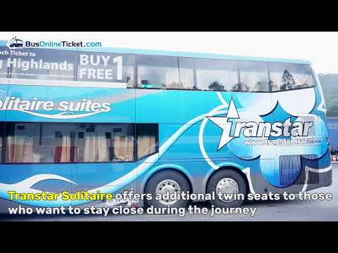 transtar-solitaire-bus-|-luxurious-bus-ride-from-singapore