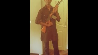 Gabbar is back 2017.... Funny skit rehearsal.... Must watch