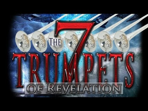 7 Trumpets Of Revelation Trailer Youtube