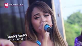 Download lagu CINTA TERLARANG Voc: All Artis By SAVALA LIVE LANGON TAHUNAN JEPARA
