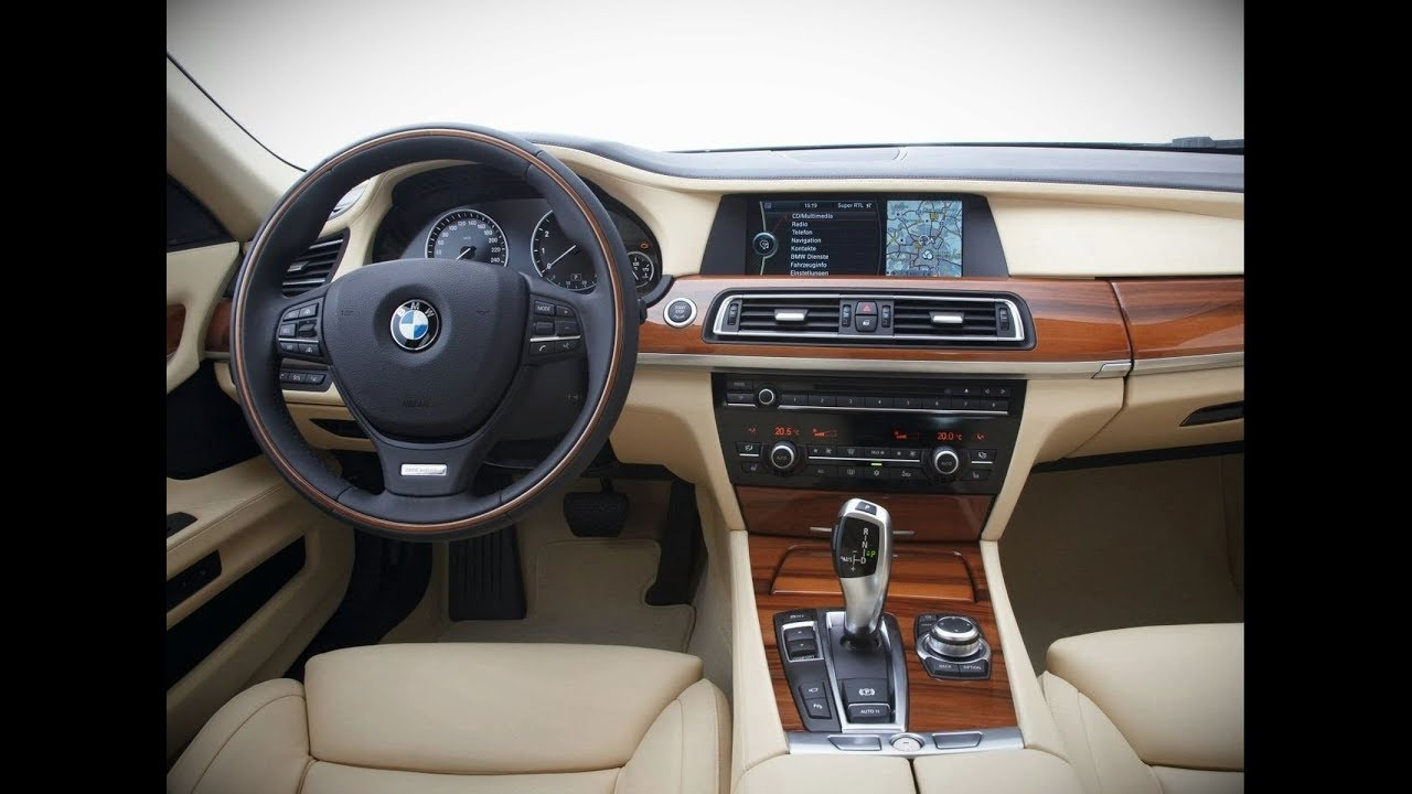 New 2018 Bmw X7 Interior And Exterior New Car Review