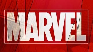 Repeat youtube video 10 Little Known Facts About Marvel