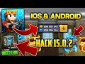 EASY PIXEL GUN 3D HACK 15.0.2 IOS UNLOCK ALL WEAPONS PETS CLAN WEAPONS AND MORE! No Jailbreak
