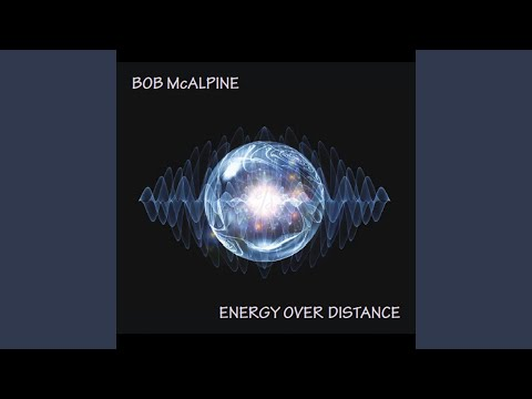 Energy Over Distance mp3