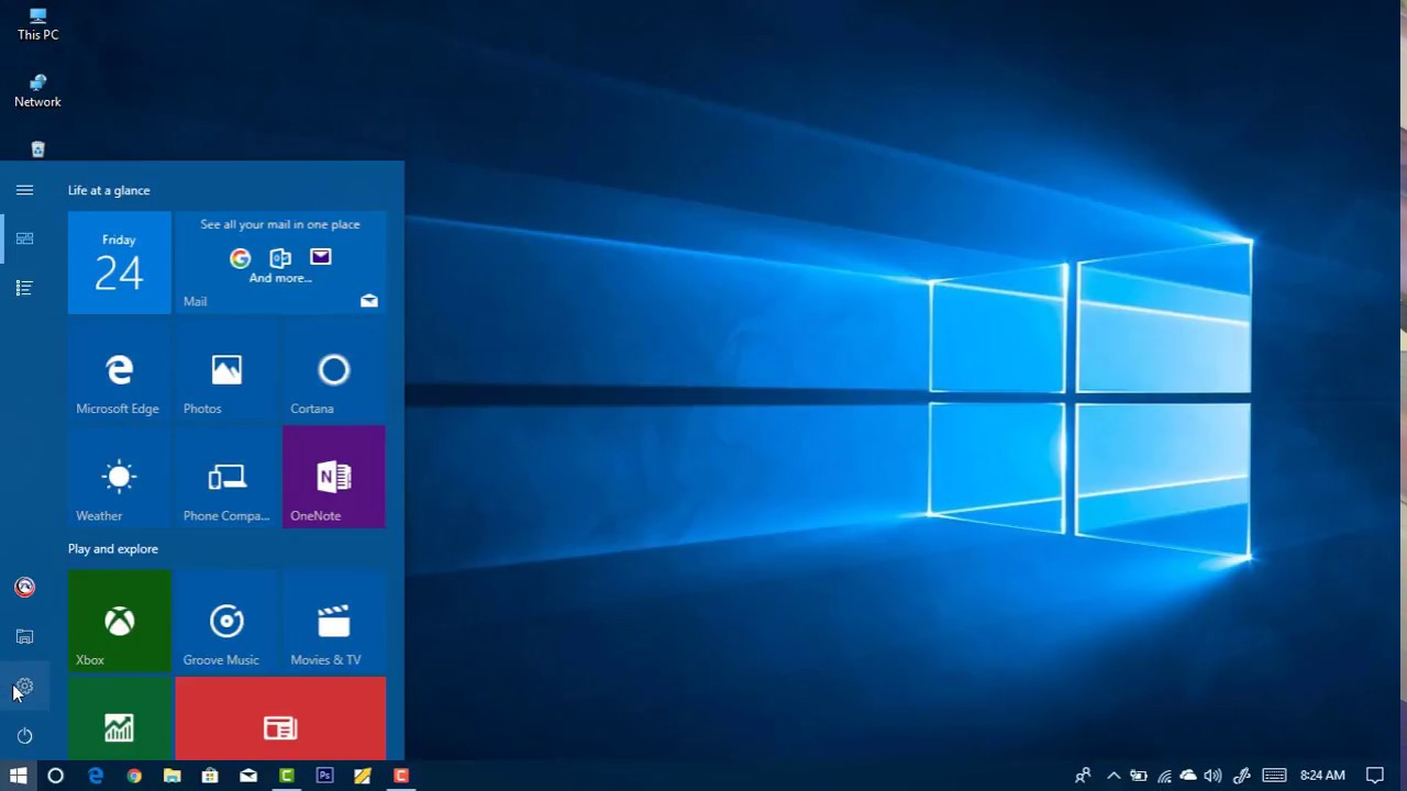 How to fix Feature update to Windows 10 version 1709 Failed to install Solve