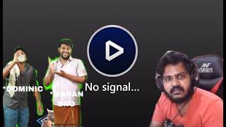 Enaku mattum ethuku epadi nadakuthu 😒 #shorts #pubgm #tamil #madan